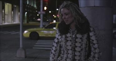 [Credit: Paris-Films | Foggy Relations]