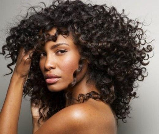 Beauty Kitchen Natural Hair Treatments Social
