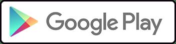 googleplay-img