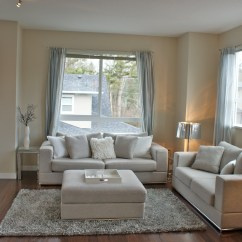 Living Room Inspiration Grey Couch Design Ideas Furniture   Socialhome
