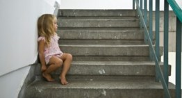 NZ: Labour forced to address child poverty