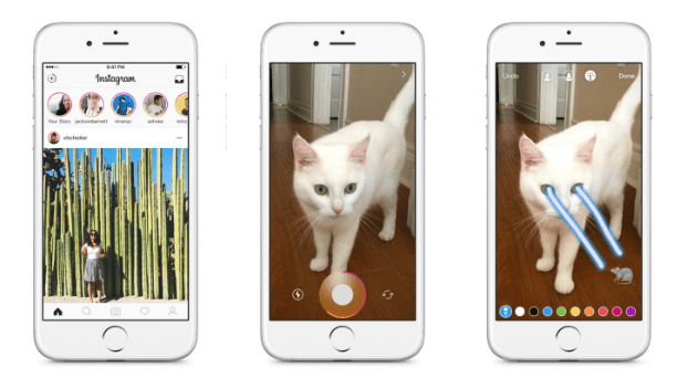 how-to-use-instagram-stories