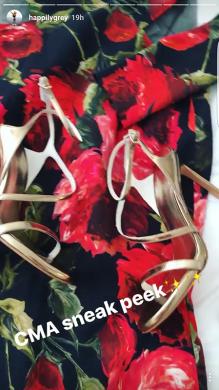 instagram-stories-2