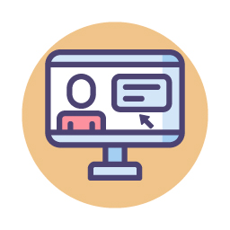 Online-Course.jpg