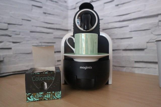 Colombia-single-origin-Real-Coffee-capsules-thesocialmediavirgin-mature-Blogger
