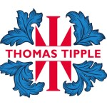 Thomas Tipple Canned cocktails | Brands I've worked with | The Social Media Virgin