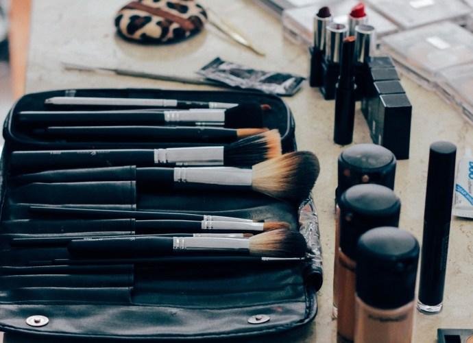 Big Beauty Trends in 2019   The Social Media Virgin