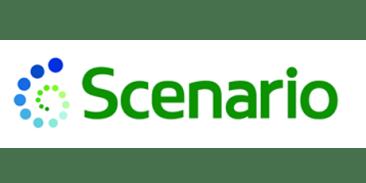 scenario_logo