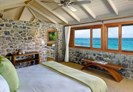Book Your Next Trip To Petit St. Vincent