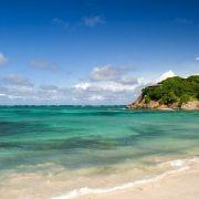 Book Your Next Trip To Petit St. Vincent