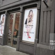 SJP Collection Arrives At Nordstrom