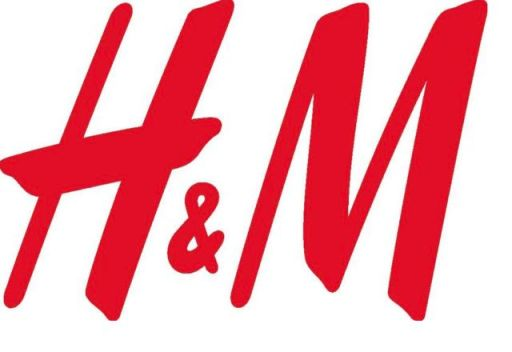 H&M Reveal Their Star Studded Holiday Campaign