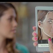 SkinBetter Delivers Personalized Recommendations To Suit Your Skincare Needs
