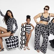 Target's Latest Designer Collaboration With Marimekko