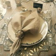 Tablescape Inspirations To Help Celebrate The Holidays