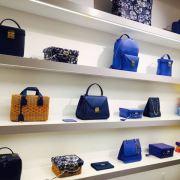 Eye-Catching Spring 2017 Handbags
