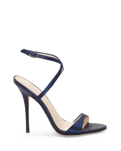"Imagine By Vince Camuto Launches A Special Occasion Shoe Collection That Is ""Red Carpet"" Worthy"