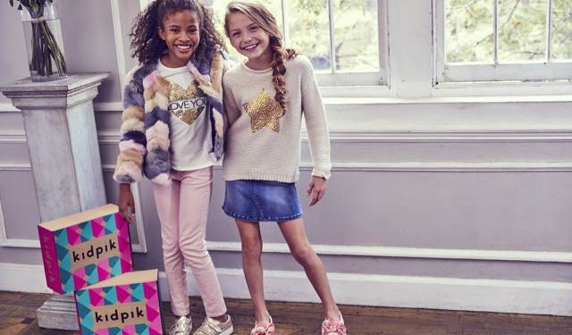The Best Holiday Gifts For Kids To Receive This Holiday