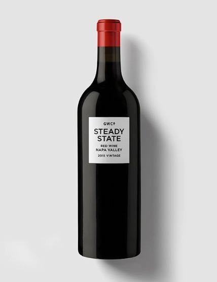 We Share Our Top Picks On The Best Wines To Drink This Season