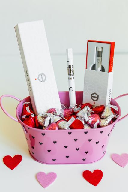 We List The Best Valentine's Day Gifts To Celebrate Love