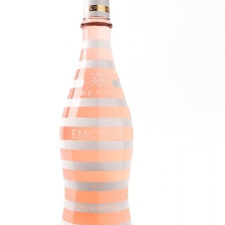 The Best Wines & Cocktails To Celebrate National Rosé Day