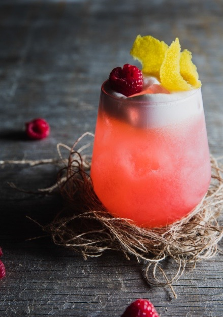Toast Our Country With These Refreshing 4th of July Cocktails