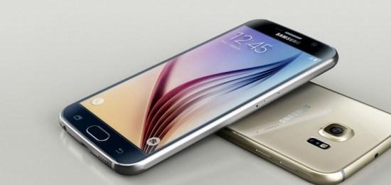 Samsung-Galaxy-S68-740x350