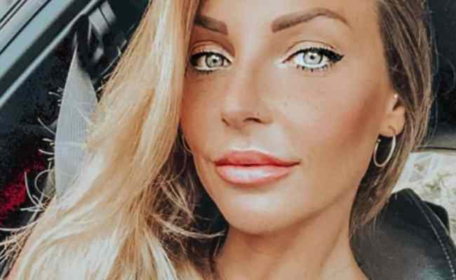 Uomini E Donne Insulti All Ex Tara Gabrieletto Anche Tu