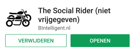 TheSocialRider-Beta-Header