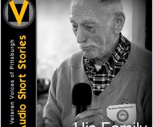 Argot: Audio Short Story Collection – Episode 01