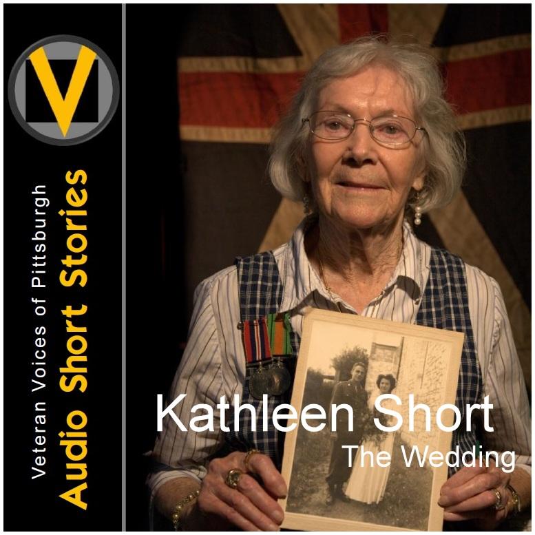 COVER ART_KATHLEEN SHORT