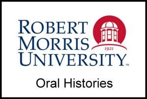 Robert Morris University Oral History Center