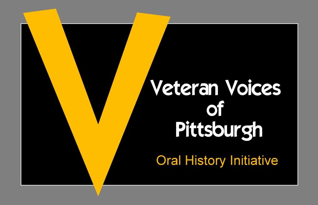 VVOP Logo_2014_v5