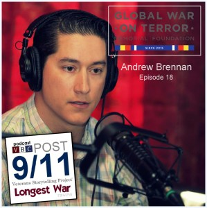 COVER ART - LW 18 - ANDREW BRENNAN.png