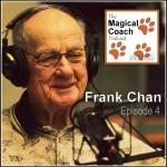 Frank Chan Interview