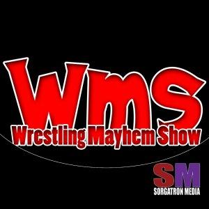 Wrestling Mayem Show
