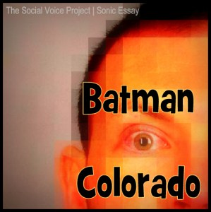 Batman Colorado