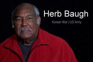 HERB BAUGH COVER ART