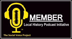TSVP LOCAL HISTORY PODCAST INITIATIVE_v2