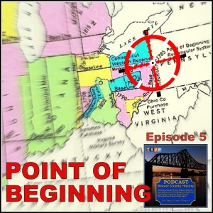 BCHP (Ep 05): Point of Beginning