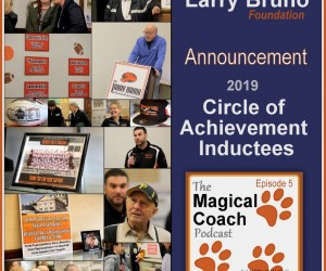 TMC Podcast (Ep05) – 2019 Circle of Achievement Inductees