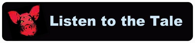 NAV BUTTON - LISTEN TO THE TALE