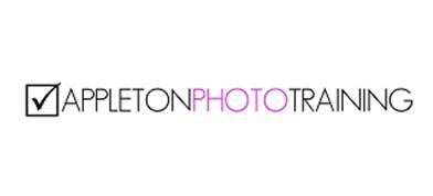 Appleton Photo Training