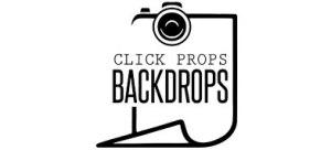 Click-Props