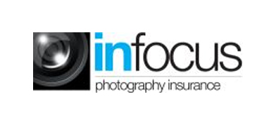 Infocus Photography Insurance