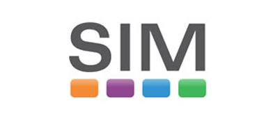 Sim Group