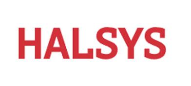 HALSYS