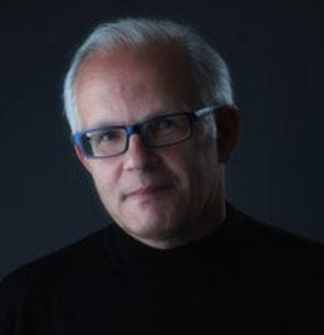Gordon McGowan