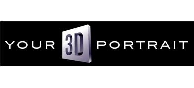 Your 3D Portrait Ltd
