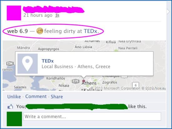 feeling-dirty2